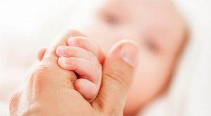 reanimación cardiopulmonar niños