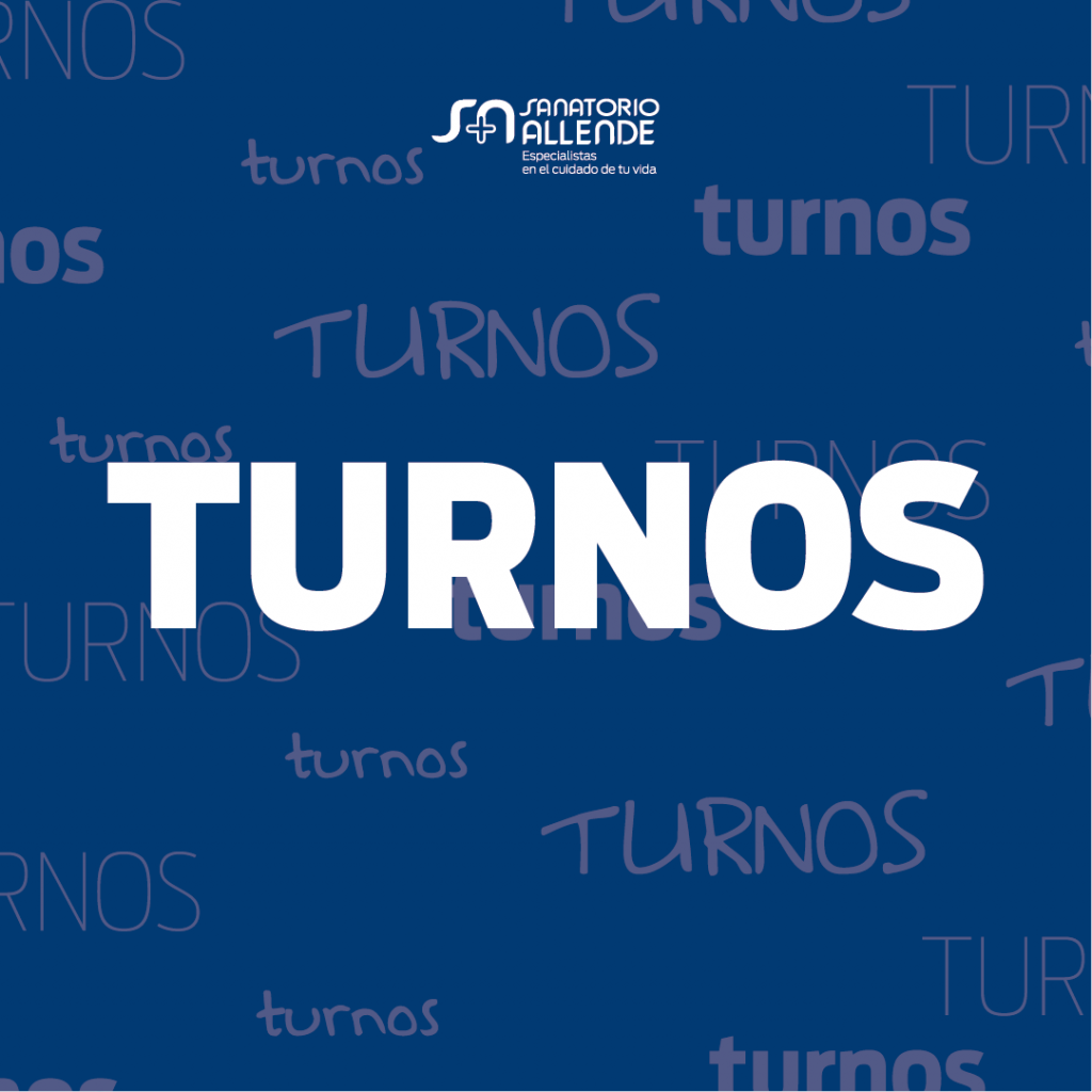 turnos
