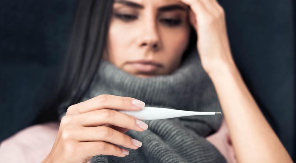 hipertensión endocraneana benigna va a parar nunca?